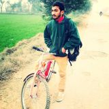 Tauheed Hussain
