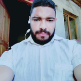 Azeddine Oulidi