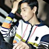Irad Khan