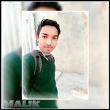 Malik Yasir