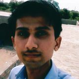 Saifullah Kunbher