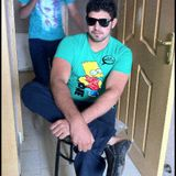 Ali Zeeshan
