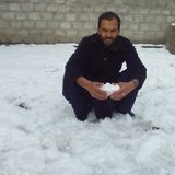 Muhammad Khalid Profile Picture
