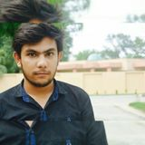 Haris Javed