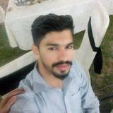 Nouman Sardar