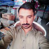 Muhammad Haris Hassan