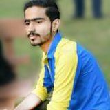 Ahmed Awan Image