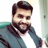 Nousherwan Tariq