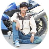Usama Saeed