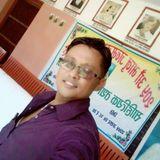 Ramsaran Thapa Chhetri