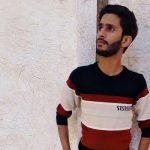 Hamza Naja Profile picture