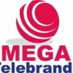 Mega Tele Brands Tele Brands