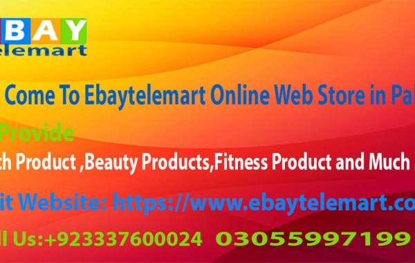 Ebaytelemart Online Webstore 03055997199-03337600024 Picture