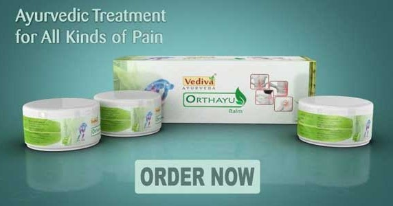 Orthayu Balm in Pakistan ~ Online Shopping in Pakistan 03006079080