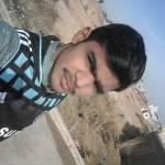 Shahab Al hassan
