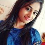 Eebay Tele Profile picture