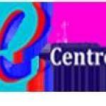 EShop Centre