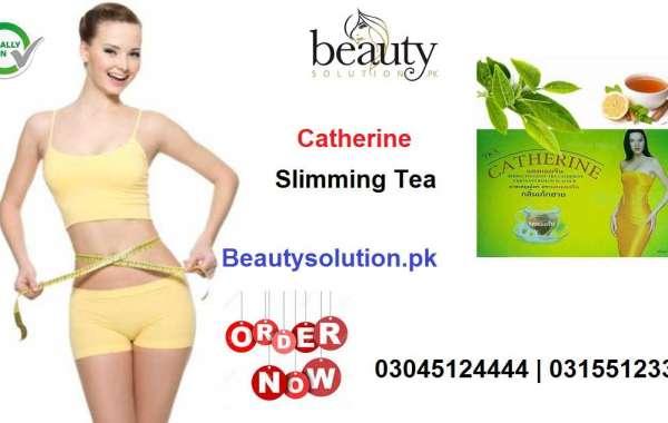 Faster Slim Catherine Slimming Herbal Tea In Karachi: +923045124444 Picture