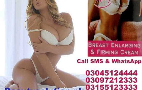 Rivaj Uk Breast Enlargement Cream Best Price Online in  Lahore_03045124444