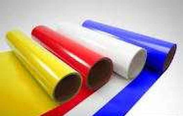 Print Label Supplier Guarantees Customer Satisfaction