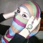Humara Kha Profile picture