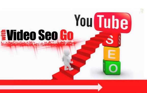 Methods to rank better on youtube