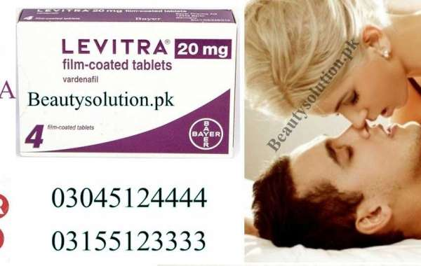 Time Boomer Levitra Tablet 20 mg (Vardena Fill) In Pakistan_03045124444