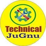 Technical JuGnu
