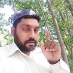 Saleem Ullah Profile Picture