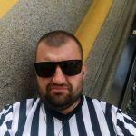 Zhivko Georgiev avatar image