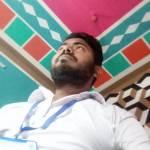 Aslam Sahab