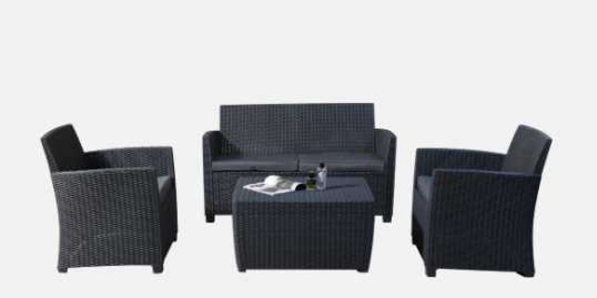 The Development Trend of Modern Leisure Chair Design