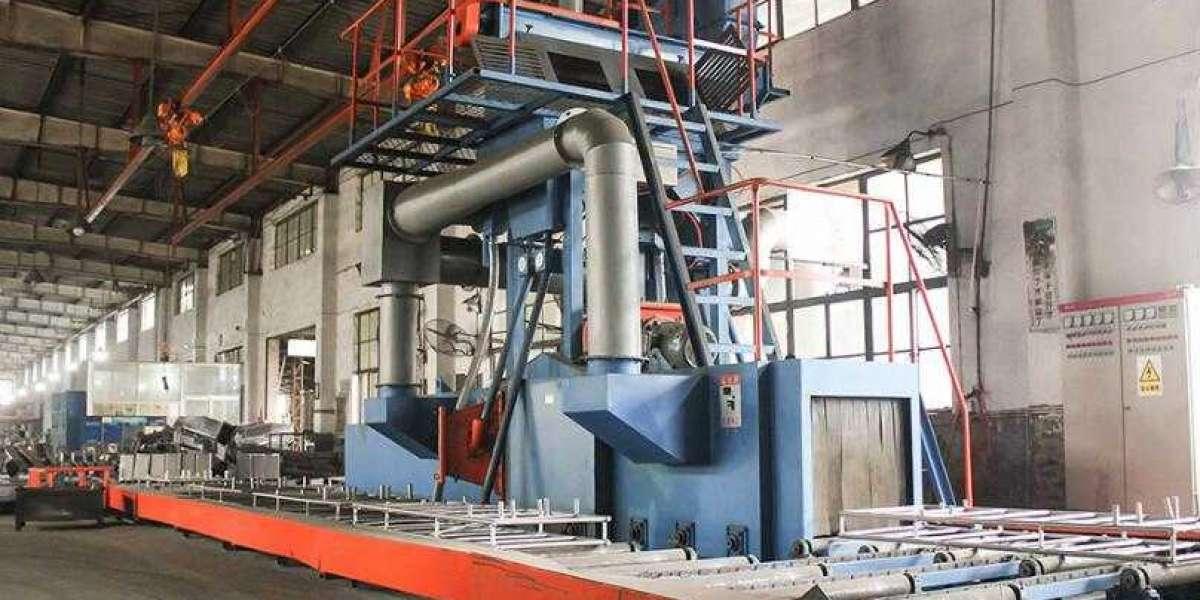 Solve The Noise Problem Of Petrol Log Splitter