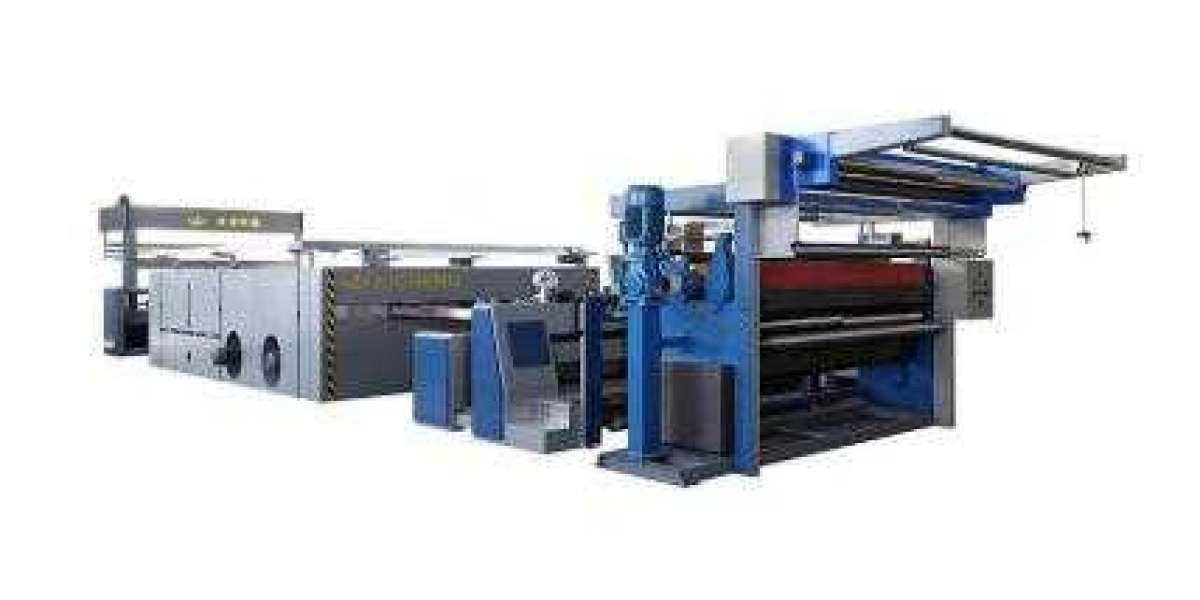 Future Trend Of Flat Screen Printing Machine Factory