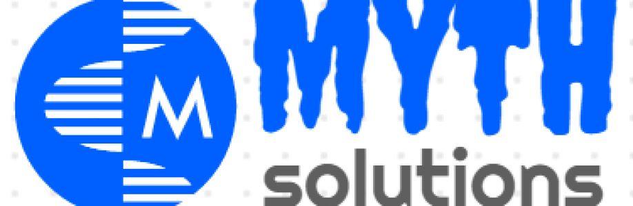 Myth Solutions