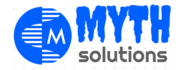 Myth Solutions | Custom Website Development | www.mythsol.com