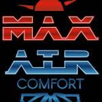 Maxair Comfort