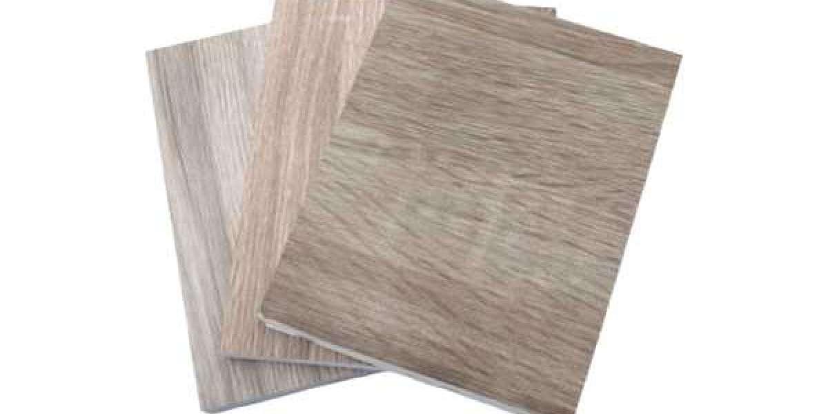 Benefits of 4x8 PVC Foam Sheet Signs