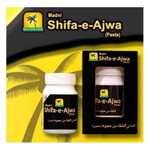 Shifa E Ajwa Paste Price In Pakistan | Shifa E Ajwa Paste Buy Online | EtsyTeleShop.Pk