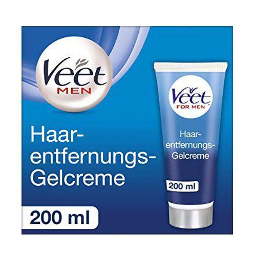 Veet For Men Price in Pakistan | Men's Hair Removal Cream Price In Pakistan | EtsyTeleShop.Pk