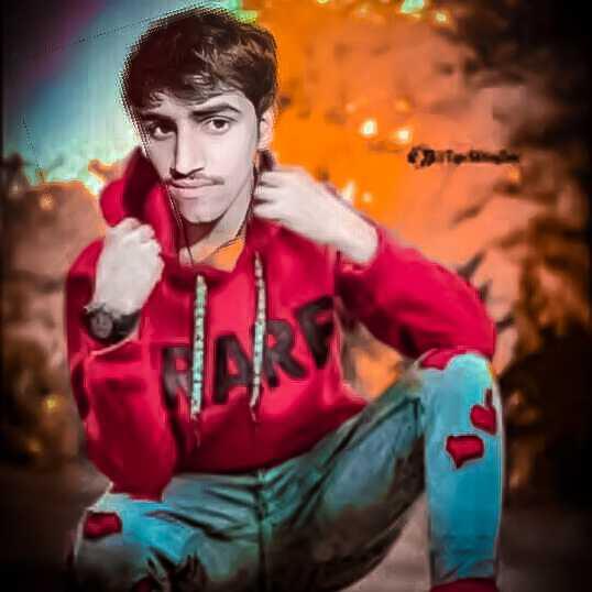 Mr. Talish Khan