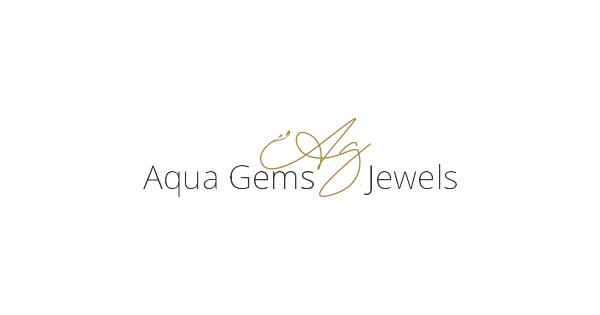 Aqua Gems Jewels, Australia, Western Australia, Maylands | Business Listing Plus