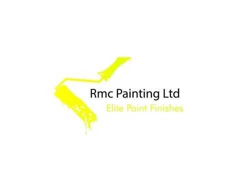 Rmc Painting