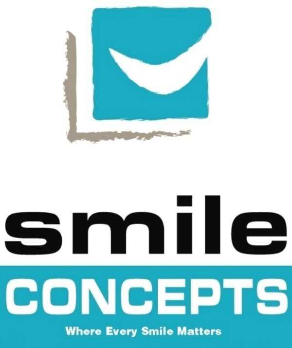 Smile Concepts