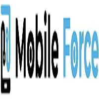 Mobile Force